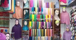 Cara BISNIS Jilbab OnLine Murah Grosir