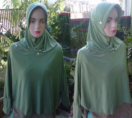 Grosir Jilbab lengan,45, 40,35, 670 bahan spandex