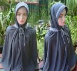 Grosir Jilbab Mama Dedeh Misty