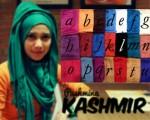 Grosir Jilbab Pashmina Khasmir