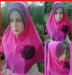 Grosir Jilbab Pet Malaysia