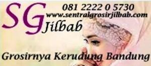 logo SG Jilbab u alamat..17 Des'14