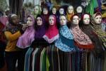 Tips Merawat Jilbab atau Kerudung Agar Lebih Awet