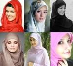 10 Tips Perawatan Rambut untuk Muslimah yang Berjilbab