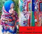 Grosir Segi Empat Umama Marroco