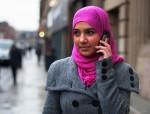 Tips Memilih Warna Jilbab Sesuai Warna Kulit Wajah