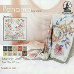 Panama 20 23 30 350 Umama SG Jilbab Desain 07