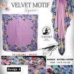 Velvet Motif -4 SG Jilbab .jpeg