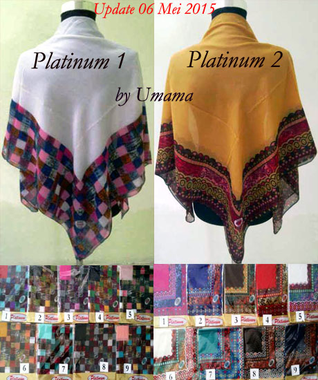 Platinum 06 mei'15 copy