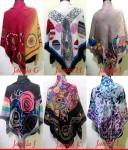 Grosir Hijab Segi Empat Jamila G-M