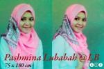 Grosir Pashmina Lubabah @ LB