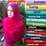 pashmina-ombre-glitter-18-20-25-320-sg-jilbab
