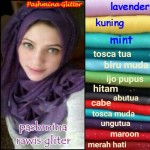 hijab-pashmina-glitter-18-20-25-320-sg-jilbab-copy