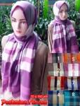 Hijab Pashmina Fatwan