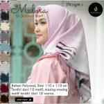 Malora27 30 40 490 SG Jilbab Design 1