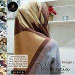 Valencia 28 31 40 510 SG Jilbab Design 01