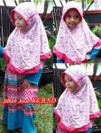 Jilbab Anak KCB SD