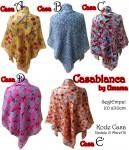 Grosir Hijab Casablanca