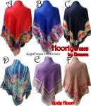 Grosir Hijab Hooriya