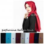 Grosir Hijab Pashmina IMA