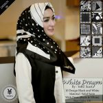 White Dragon 27 30 40 490 SG JIlbab design 9
