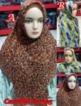 Grosir Hijab Casablanca 305