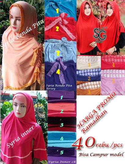 Harga Promo Ramadhan 40 Rebuan... copy