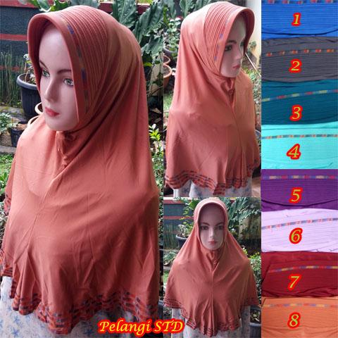 jilbab-bergo-pelangi-std-21-23-30-390-sg-jilbab