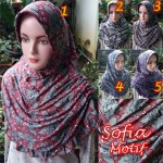 kerudung-sofia-motif-sg-jilbab-23-26-35-410-copy