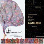 SegiEmpat Casablanca 07