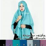 Syria Riesta 48 51 65 910 SG Jilbab