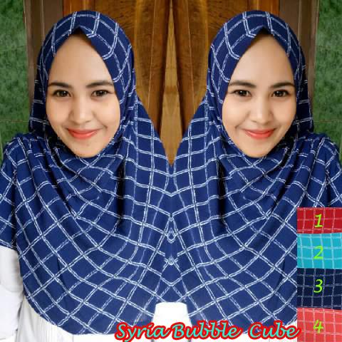 hijab-syria-bubble-cube-instan-sg-jilbab