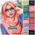 Pashmina Clarity by Umama