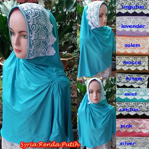 jilbab-syira-renda-putih-sg-jilbab-copy