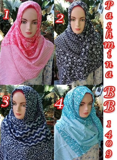 kerudung-pashmina-bb-1409-sg-jilbab