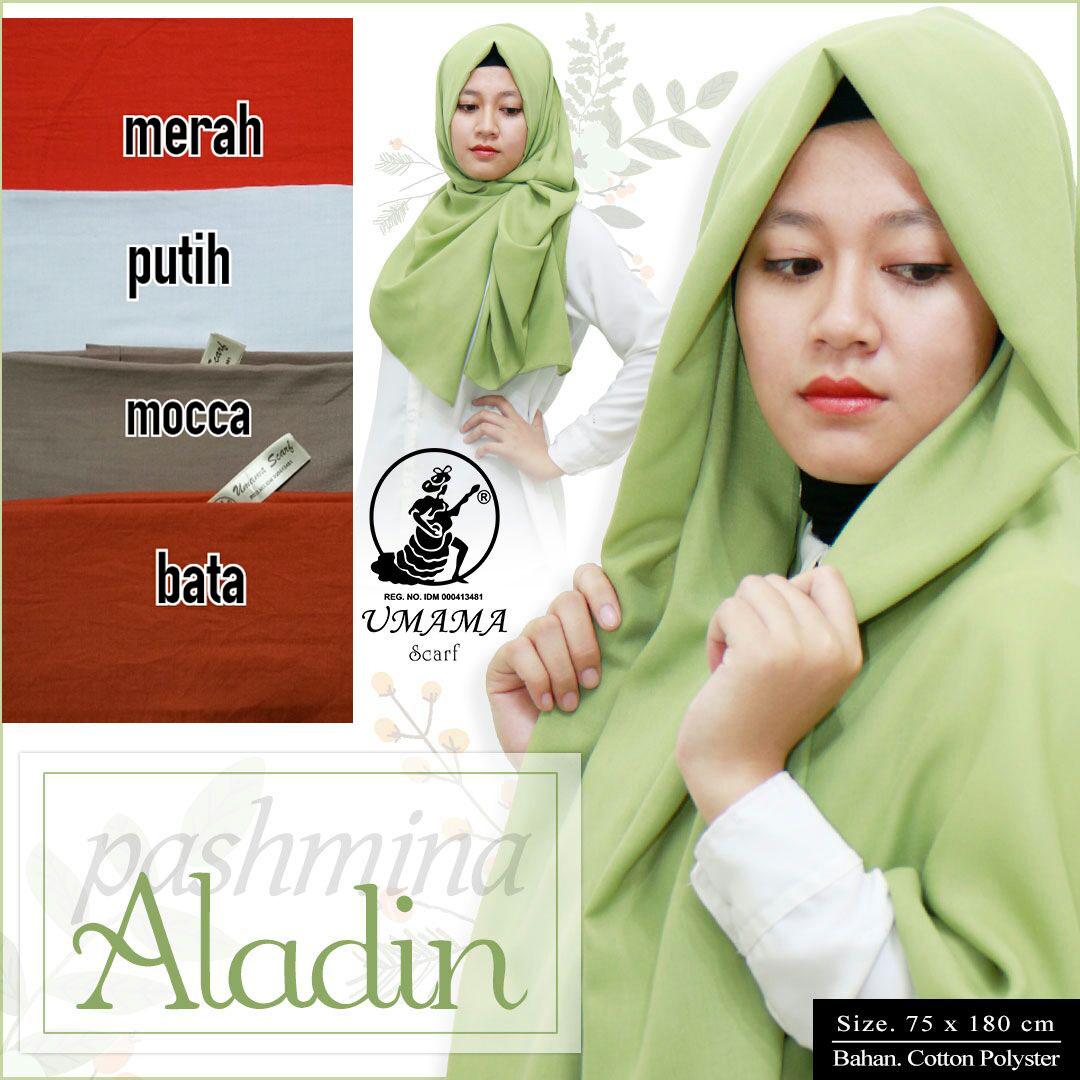 pashmina-aladin-sg-jilbab-by-umama