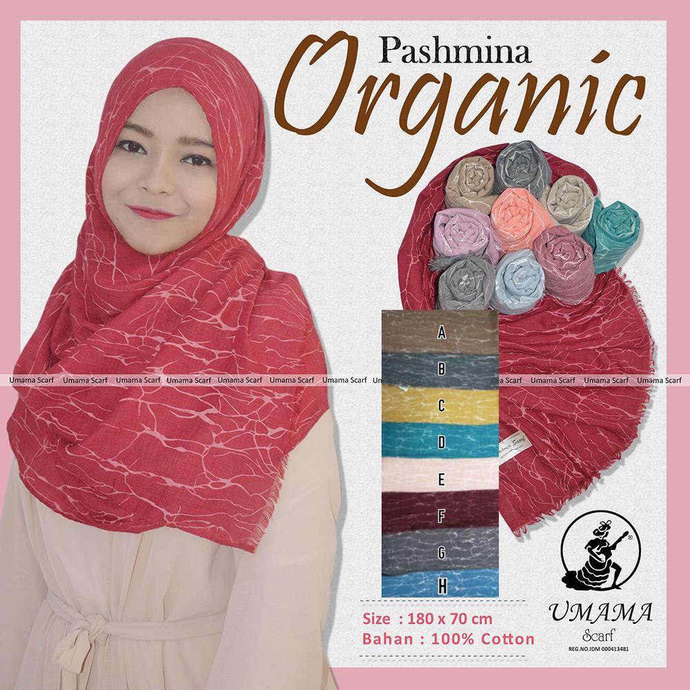 33-36-45-590-pashmina-umama-organic-sg-jilbab