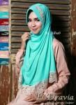 Hijab El Dravia