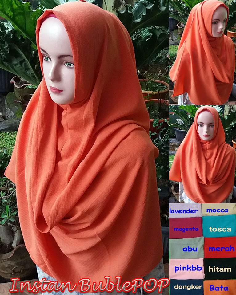 instan-bublepop-30-33-40-540-sg-jilbab