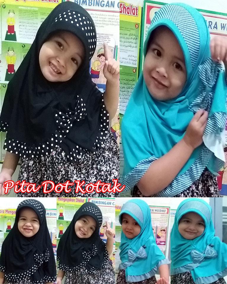 jilbab-anak-pitadot-kotak-16-18-25-270-sg-jilbab