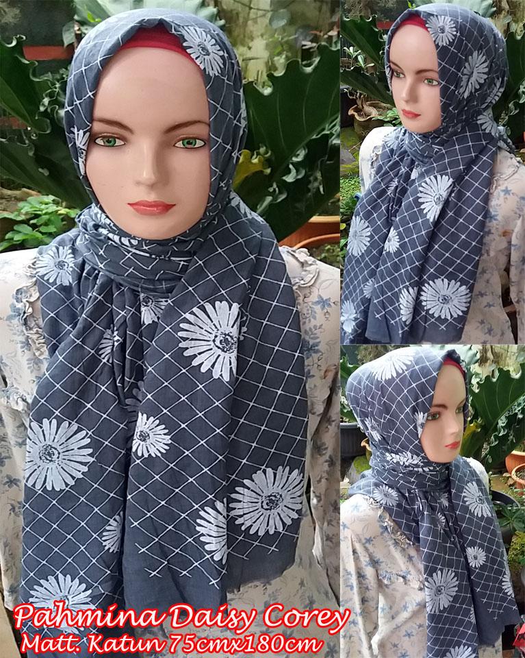 pashmina-daisy-coray-26-29-38-460-sg-jilbab-copy