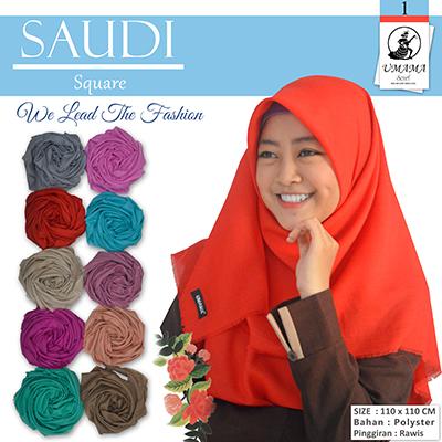 saudi-square-20-23-30-340