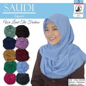 saudi-square-3wj-sg-jilbab