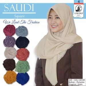 saudi-square-4-newwj