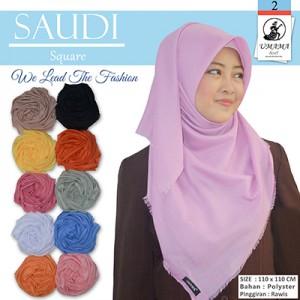 saudi-square-sg-jilbab