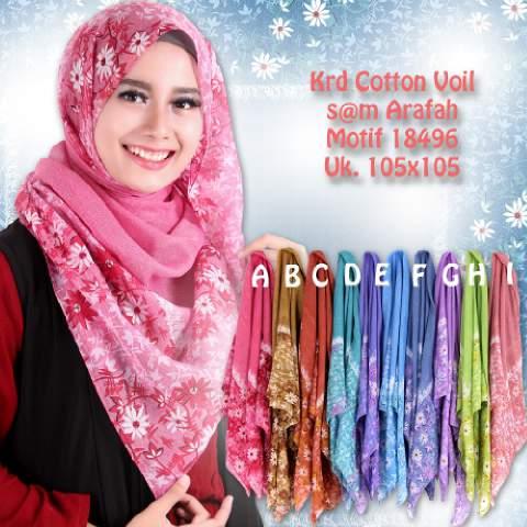 sam-afarah-square-2-sg-jilbab