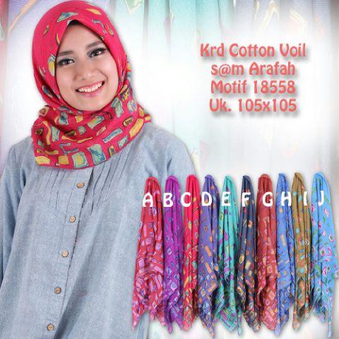 sam-arafah-square-4-sg-jilbab