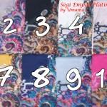 segie-empat-platinum-by-umama-scarf
