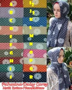 seri-pashmina-daisy-coray-26-29-38-460-sg-jilbab-copy