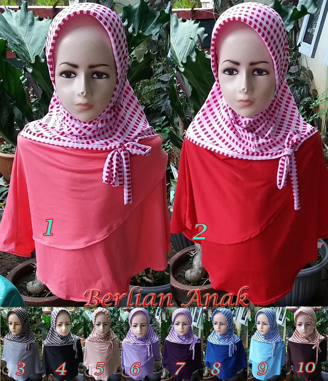 grosir-jilbab-bergo-berlian-anak-sg-jilbab